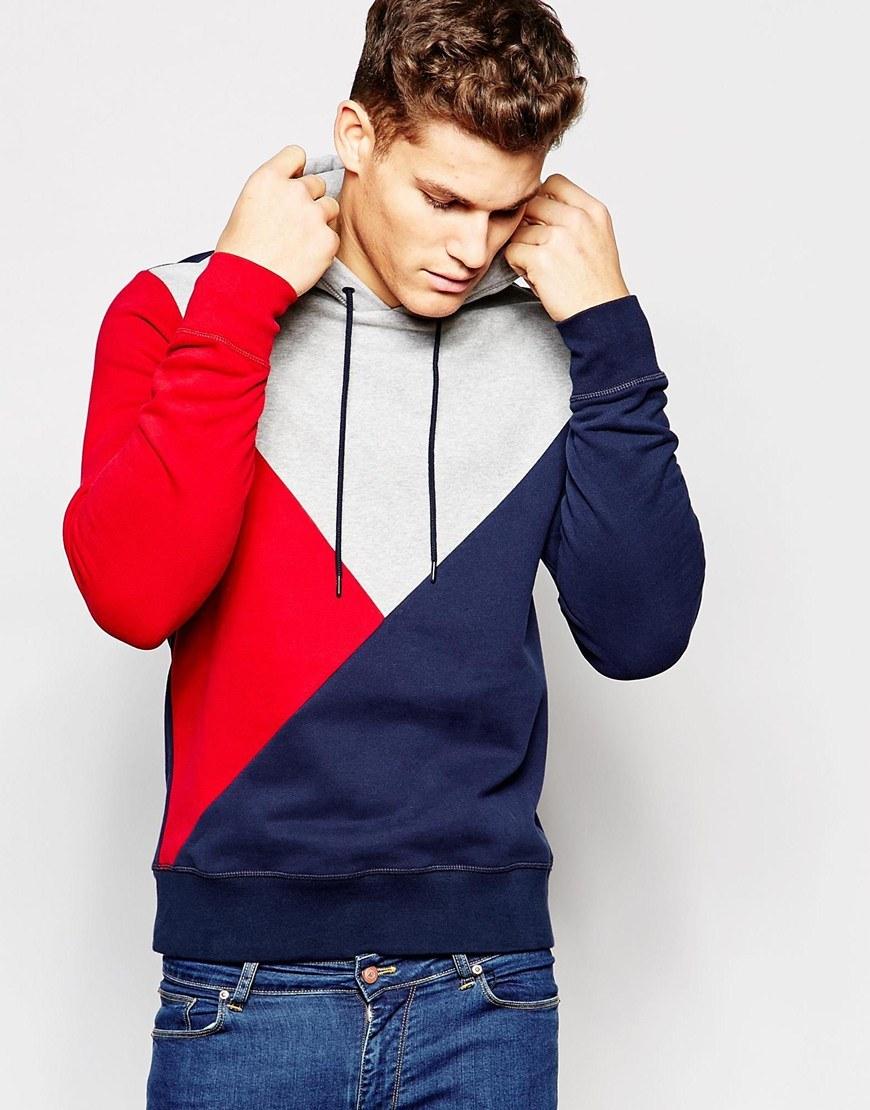 Wholesale High Quality Fashion Fleece Sweatshirt Printed Hoody