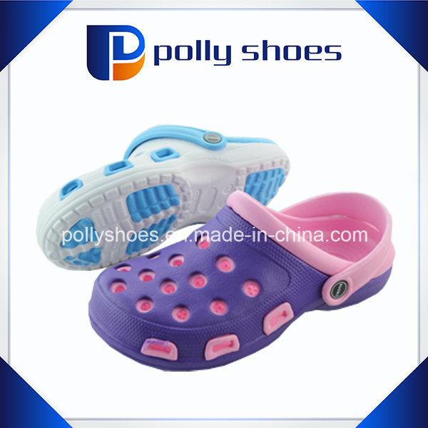 2017 New Lady Fashion Shoe Brands