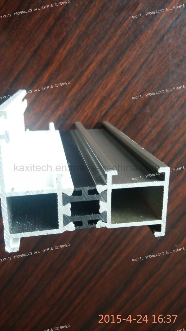 IC Patent Shape 14.8mm Extruded Heat Insulation Polyamide Strut