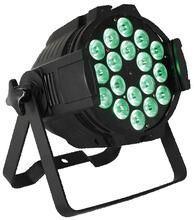 High Quality 18PCS 15W 6 In1 LED PAR Light /Wash Light