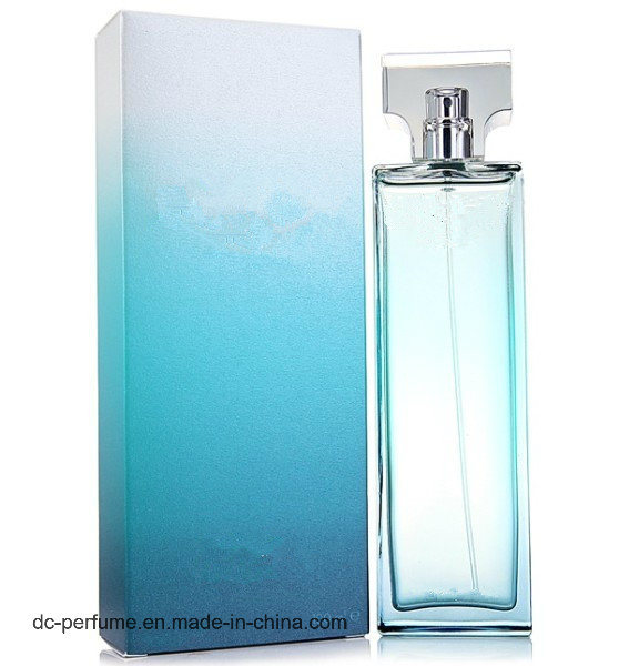 OEM Classical Smell with Long-Lasting Scent and Wholesale Price Women Perfumes