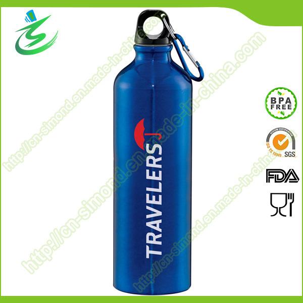 Stainless Steel Water Bottle, Vacuum Flask