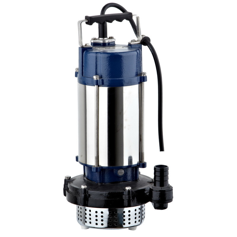 Submersible Pump (QDX series)