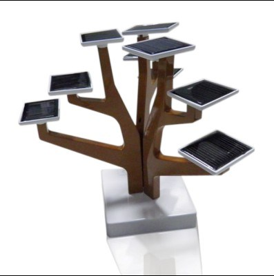 Solar tree charger ld069 china solar tree charger solar mobile