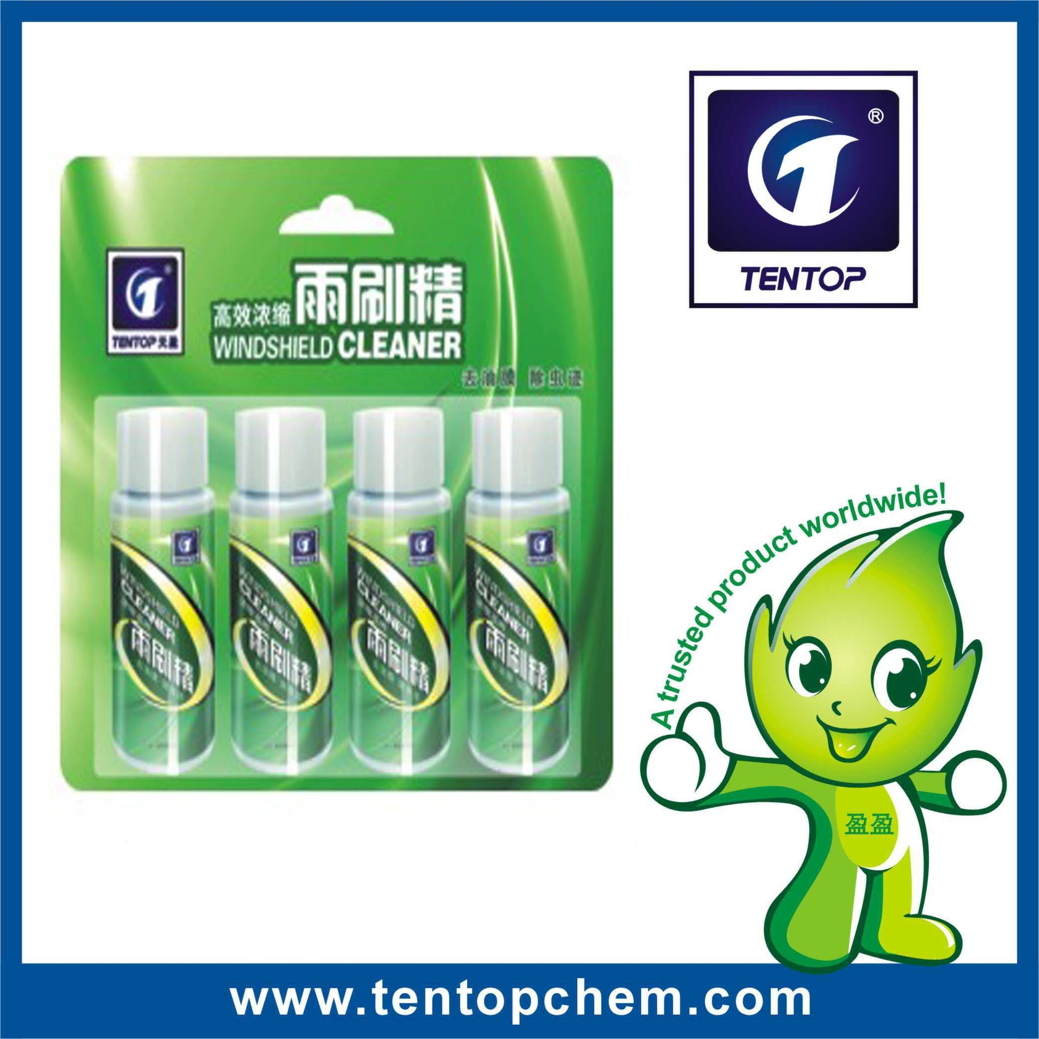 Windshield Cleaner (TT087)