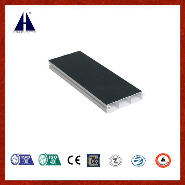 ASA/PVC UPVC Profile
