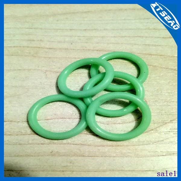 NBR 90 Shore O Ring/NBR 80 O-Ring/NBR 70 O Ring