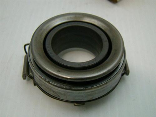 Genuine Parts Kaydon 32100 Clutch Release Bearing