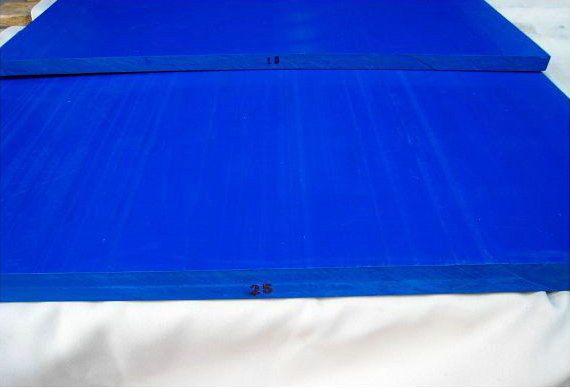 100% Virgin Nylon Sheet, PA6 Sheet, Plastic Sheet
