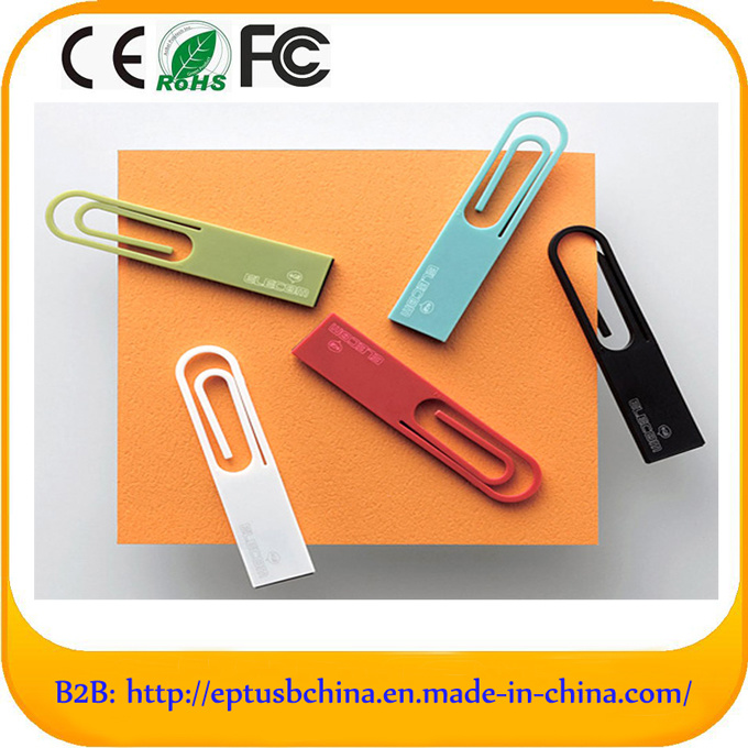 Promotion Mini USB Flash Drive Gadget (ED102)