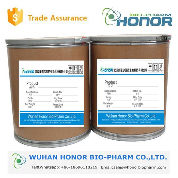 Top Quality Injectable Steroid Powder Testosterone Sustanon 250 Powder