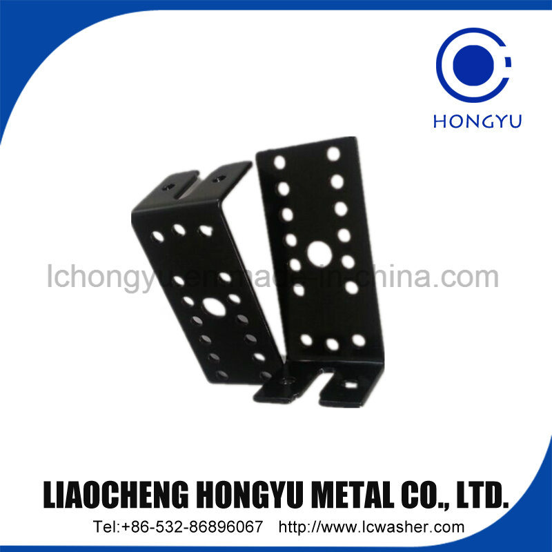 Stamping Parts with Painting, Assembly Parts
