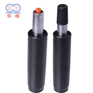 38mm Gas Lift Cylinder for Swivel Chair