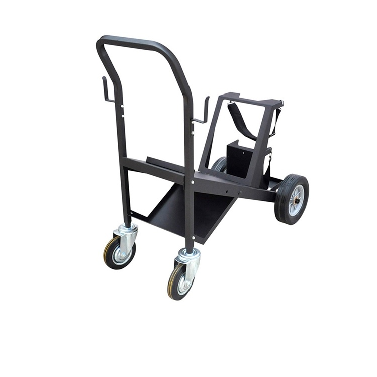 Welder Cart (XH-WC-5)