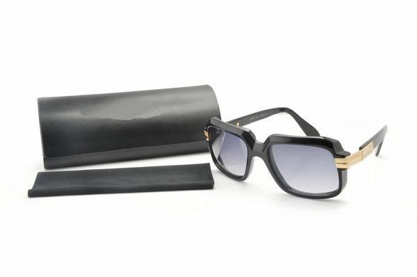 CZ Original Sunglasses