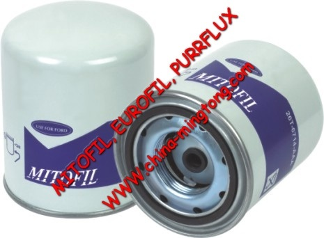Fuel Filter for Ford (OEM NO.: 26T-6714-AAA))