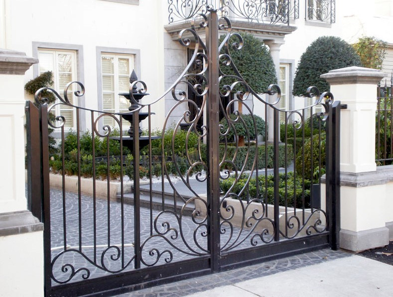 Fence gate wheel in Landscape Supplies - Compare Prices, Read