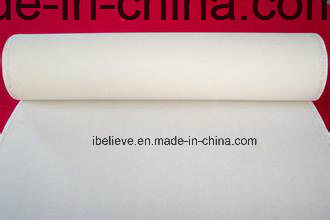Shoes Material Chemical Sheet for Toe Puff and Counter Stiffener