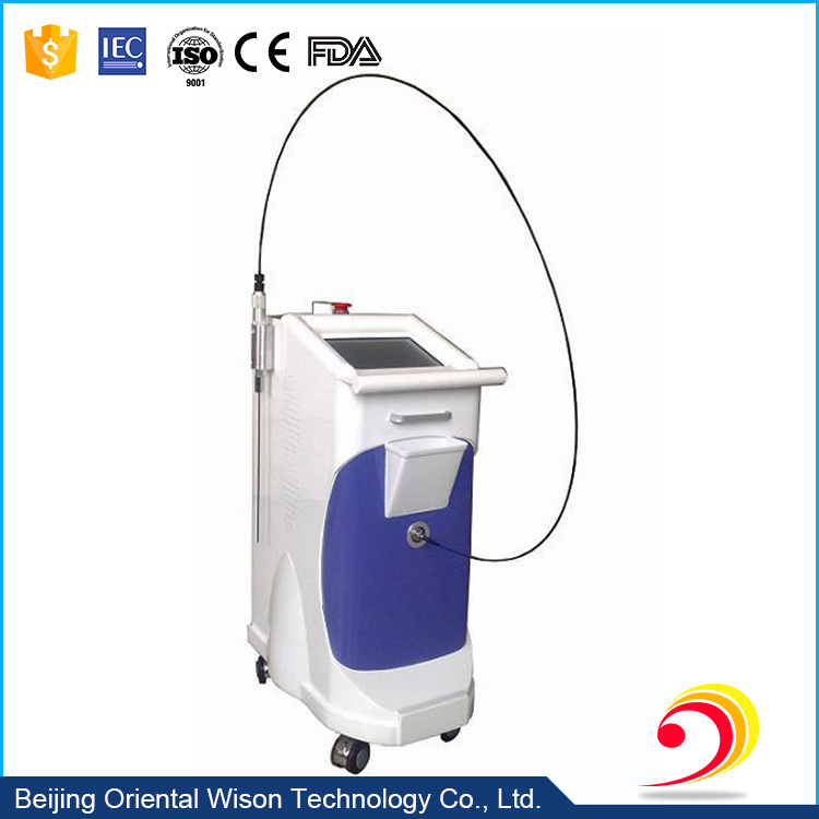 808nm Lipo Laser Slimming Machine, Liposuction Weight Loss Machine (JCXY-B4+)