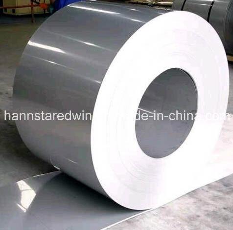 Supply Gi/Galvanized Steel Coil/Steel Plate