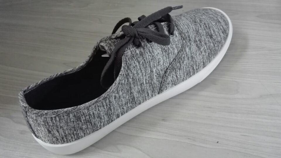 Injection Shoe (BZI1601)