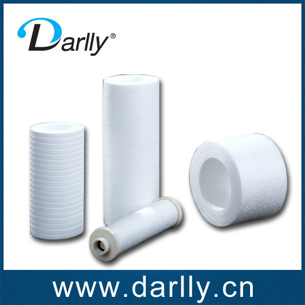 Pool SPA Filter Cartridge