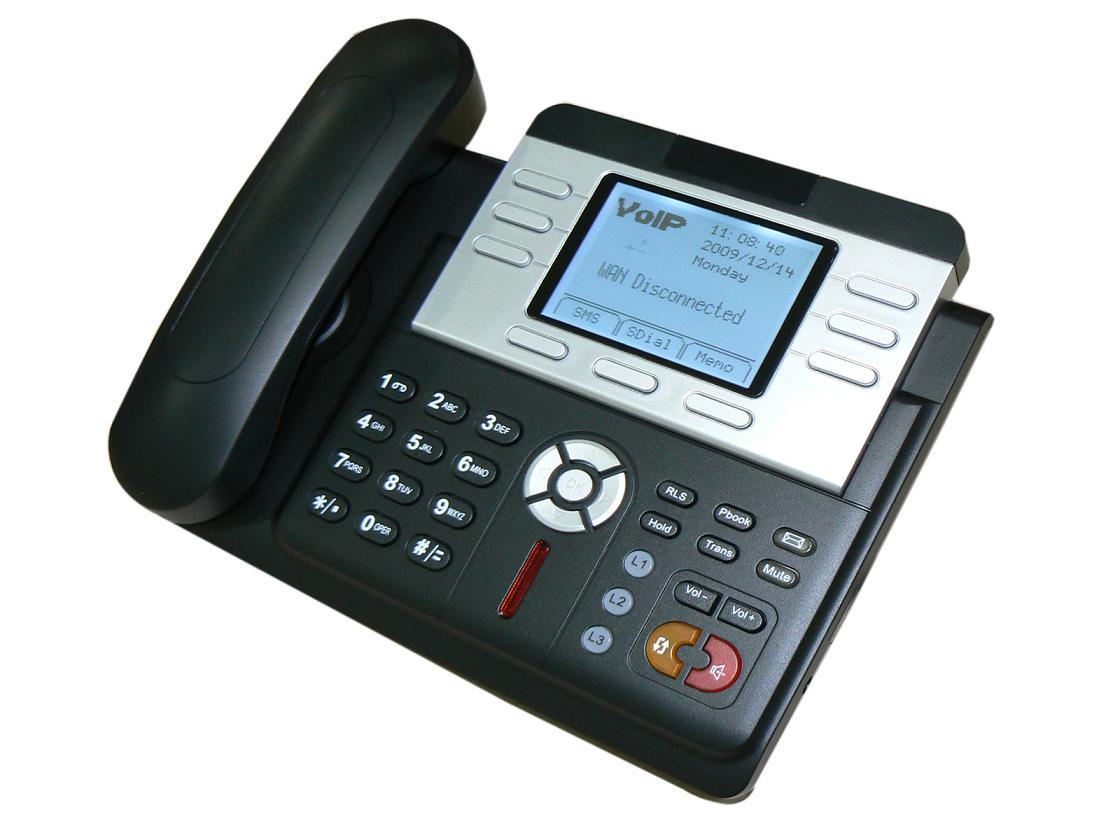 Voip Products  Shenzhen Loyal Communication Co, Ltd. Should I Hire A Financial Advisor. How To Get Flies Out Of Your House. First National Bank American Express. Talk To Text On Computer Web Ticketing System