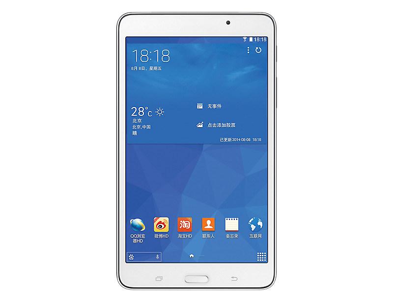 Original Refurbished Tablet PC WiFi Unlocked Tablet 2ND Generation