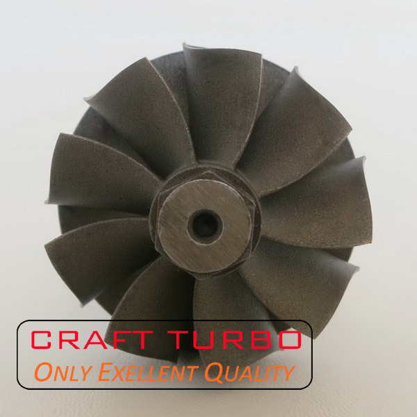 Gtb1749V 739921-0046 Turbine Wheel Shaft