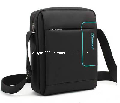 Men`S Bag, Leisure Bag, Men`S Leisure Bags, Single Shoulder Bag (CY1863)