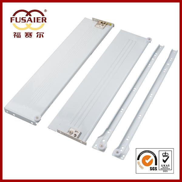 High Quality Furniture Hardware Metal Box