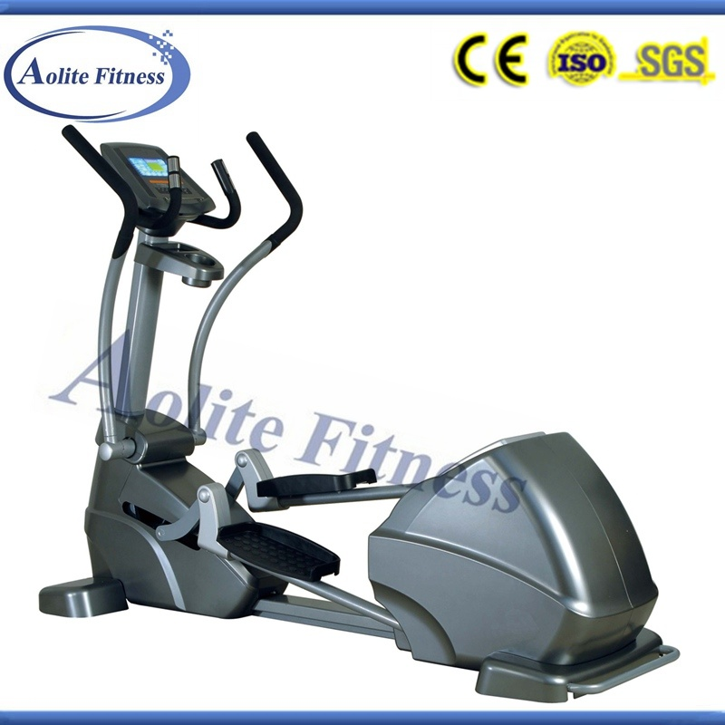 Commercial Elliptical Gym Bike Cross Trainer (ALT-8003D)