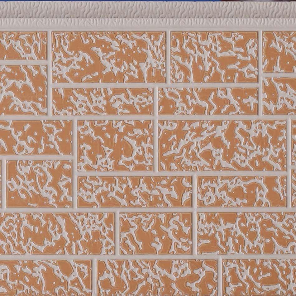 Aluminum Composite Decoration Material Wall Panel
