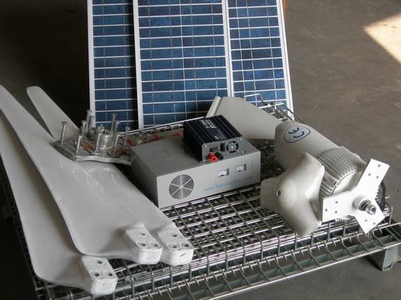 Solar Generator 3000w Solar Generator Reviewsolar