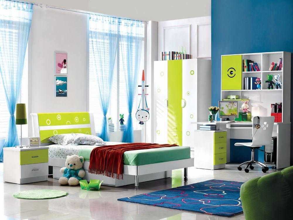 china kids bedroom furniture mzl 8120 china kids furniture mdf
