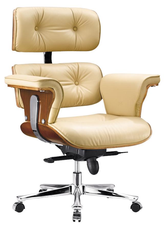 China Eames fice Chair fice Chair Modern Chair FL