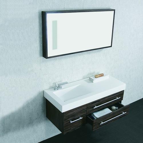 Wash Basin Bathroom : China Wash Basin, Bathroom Cabinet (BY-830) - China Wash Basin, Basin