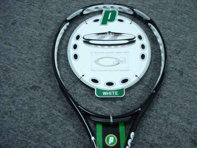 tennis string, tennis stringing - Tennis Express