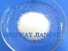Super Absorbent Polymer (SAP)
