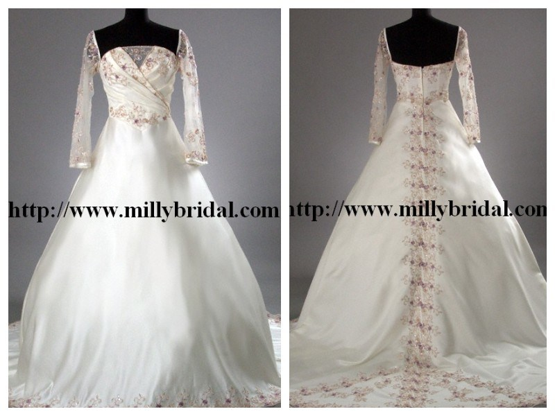 china traditional wedding gowns amp bridal gownampwedding
