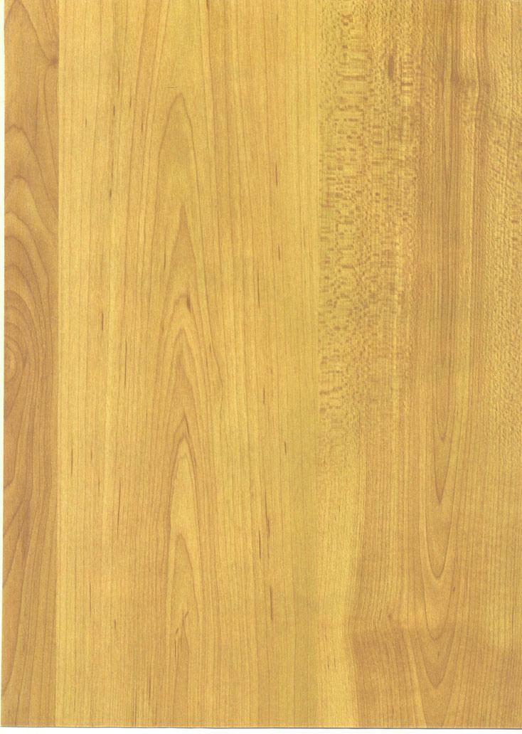8.3mm HDF Laminate Flooring Emboss Surface