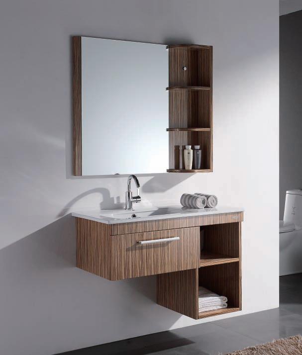 Hotel Bathroom Vanity AC for dining room home interior design kitchen ...