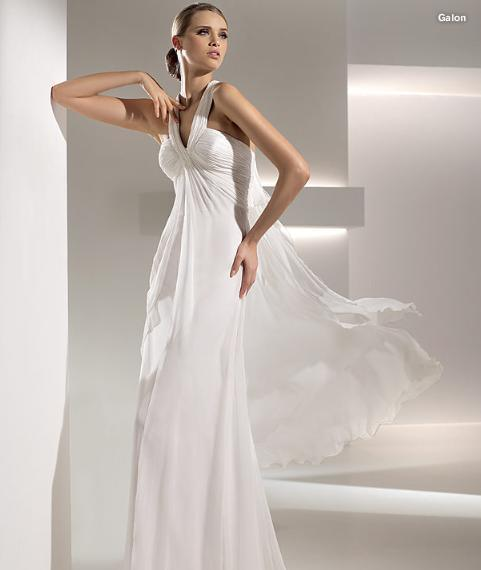 http://image.made-in-china.com/2f0j00FvVaJwgzAlcQ/Wedding-Dress-2010-HS-1197-.jpg