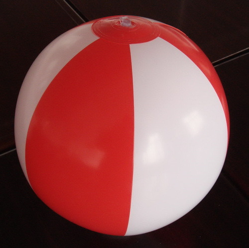 beach ball. Beach Ball (EN71 Approved)