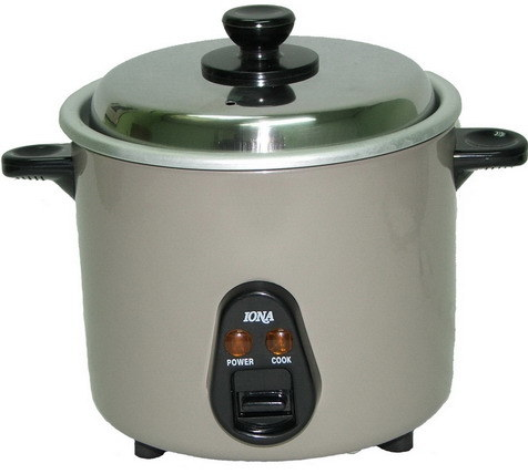 tower auto slow cooker instructions