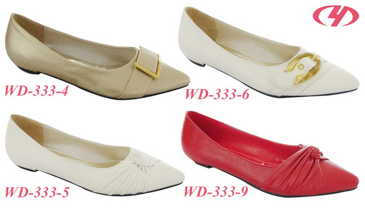 Women Fashion Shoes in Large Sizes and Wide Widths - DesignerShoes.com