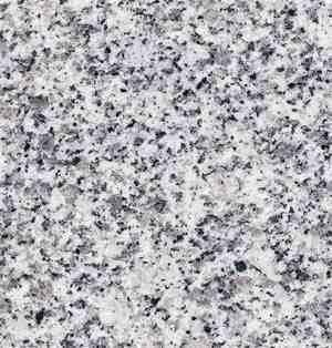 China Granite G603 Padang Crystal China Granite G603