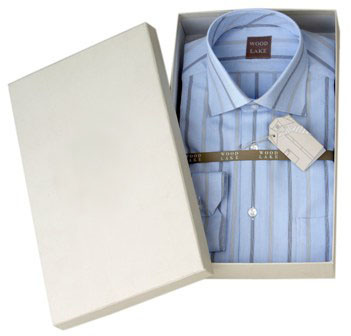 china t shirt packaging box tl 8963 china t shirt