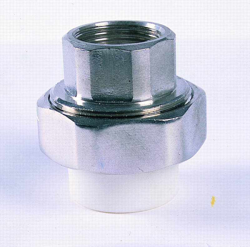 China ppr fittings female pipe adapter fitting