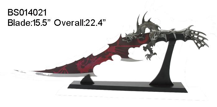 Fury-Dragon-Fantasy-Dagger-BS014021-.jpg